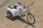 64_n-Hydrogenbike01