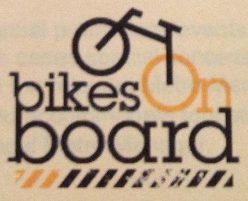 Bikesonboard crop